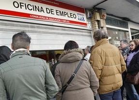 Empleo responde al FMI que la reforma laboral ya está hecha en España