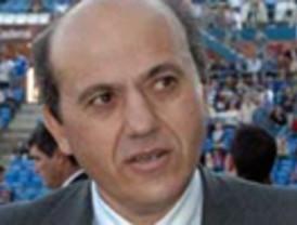 Manuel Mondragón será propuesto al Presidente Calderón por Ebrard, como relevo de Ortega