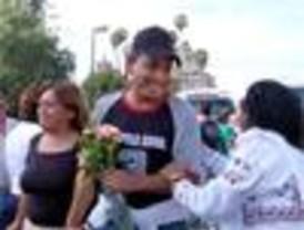 El gobierno de Oaxaca pagó la fianza de appistas detenidos