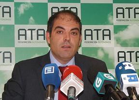 Lorenzo Amor cree que la reforma fiscal