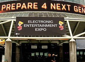 Xbox One y PS4, el plato fuerte de la feria de videojuegos E3