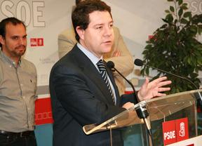 Algo se mueve en el PSOE de Castilla-La Mancha