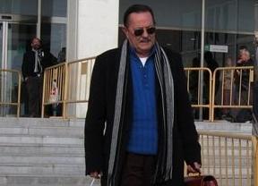 Un año de prisión a Julián Muñoz por prevaricación urbanística en Marbella
