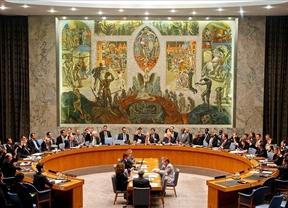 Rusia y China vetan la resolución del Consejo de Seguridad por la violencia que sacude Siria