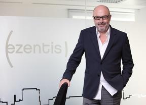 Ezentis adquiere el 60% de una compañía brasileña de control de redes eléctricas por 4,2 millones