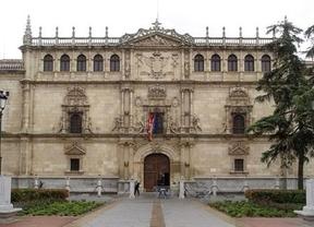 La Universidad de Alcalá rebaja su presupuesto en 16 millones para 2013