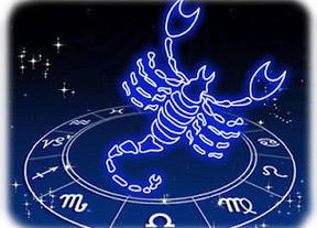 Horóscopo de la semana del 12 al 18 de agosto de 2013