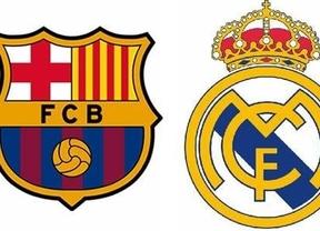 El Barcelona sí gana al Madrid en las redes sociales: líder en influencia y notoriedad