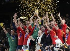Eurocopa. Partido 'trampa' para La Roja ante una Croacia necesitada y una Italia a la espera
