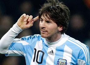 'La Vanguardia' revela que Messi ya ha pagado 10 millones para regatear a Hacienda