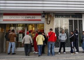 612 detenidos por defraudar 10,6 millones de euros a la Seguridad Social