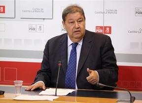El PSOE advierte que