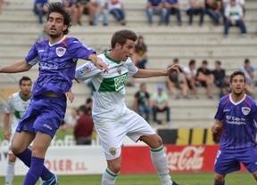 El Deportivo Guadalajara desafía a la Liga Profesional de Fútbol y volverá a ampliar el capital social