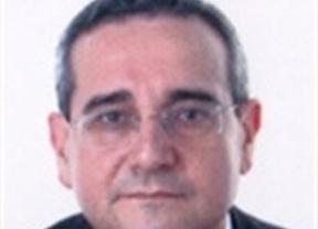 Las Cortes estudiarán si el diputado popular Sánchez Espinosa presenta incompatibilidades