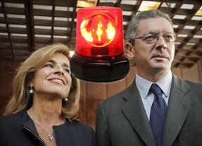 Alarma Madrid: el ayuntamiento de la capital venderá sus edificios para hacer caja urgentemente