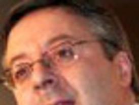 La Audiencia Nacional anula el intento de Garzón de arrebatar a Del Olmo el caso de los contactos Gobierno-ETA