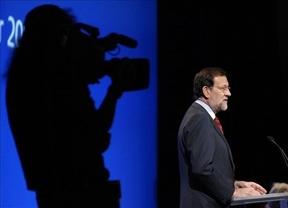 Pero... ¿convenció o no Mariano Rajoy a los líderes europeos?