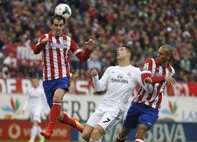 El campeón y el Real Madrid retrasan sus inicios de una Liga que empieza el sábado 22 hasta el lunes 25