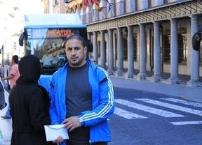 Sólo el 4% de los inmigrantes de España residen en Castilla-La Mancha