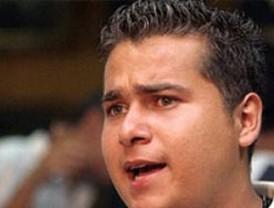 Colombia denuncia ataque de las Farc desde territorio ecuatoriano