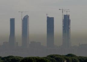 Los primeros impuestos verdes estarán listos antes de final de año