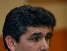 Según los forenses Santiago del Valle puede controlar su pedofilia