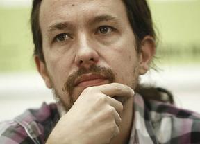 Manos Limpias se querella contra Pablo Iglesias por financiar