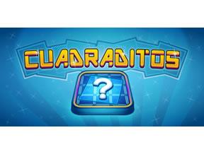 Cuadraditos, el trivial de estrategia 100% español