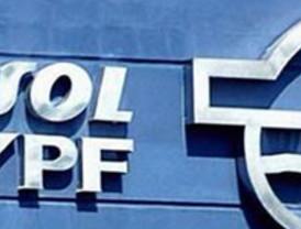 La OPEP contempla cerrar sus grifos otra vez