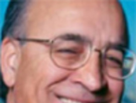 Ismael García denunció complicidad del gobierno en caso Pdval