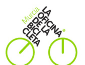 Las bicicletas públicas de alquiler de larga duración se agotan en sólo una hora