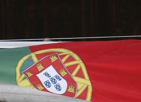 La deuda de Portugal ya es bono basura para la agencia Fitch