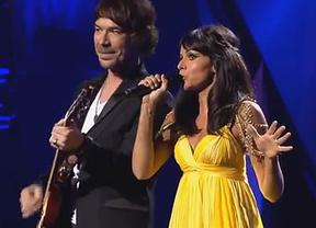 Eurovisión pierde fieles: casi un millón de espectadores menos que en 2012