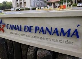 Termina el plazo de negociaciones sobre el Canal de Panamá sin noticias de un acuerdo