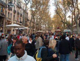 Cataluña consigue hacer de su debate taurino un debate nacional sobre la Fiesta