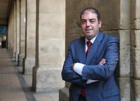 Lorenzo Amor: la recuperación del empleo ya no es sólo un deseo sino una realidad