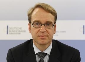 Después de llevar a cabo los recortes más drásticos, Alemania nos sugiere que pidamos el rescate