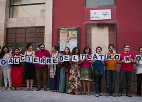 El Teatro Moderno de Guadalajara podría reabrir en diciembre