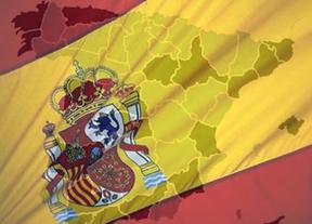 ¿Puede España convertirse en un Estado federal?