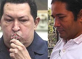 Las profecías sobre Chávez que causan furor en América: dicen que su final está cerca