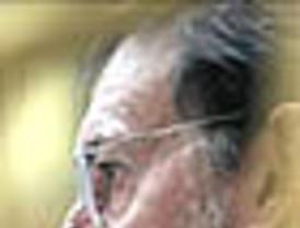 Felipe Calderón firma acuerdo para fijar el precio de la tortilla