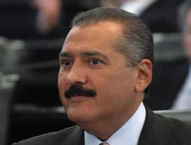 Cumbre iberoamericana para el 'otro periodismo'