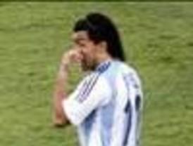 Argentina no apareció en la final y Brasil se quedó con la Copa América