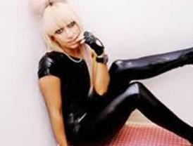 Lady Gaga: 'mis amantes me llaman Stefani'