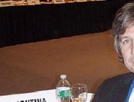 Cuenta Regresiva en Miss Venezuela 2009