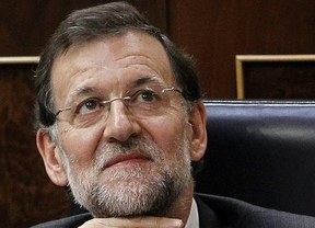 Rajoy decide salir de su 'escondite': dará la cara ante la prensa tras el Consejo de Ministros