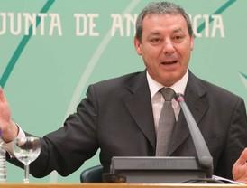 Llegó la crisis de Gobierno: ZP manda a Trinidad Jiménez a Madrid y a Corbacho, a Cataluña