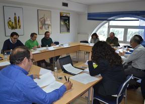 Los productores de herbáceos de Castilla-La Mancha piden que no se les excluya de las ayudas