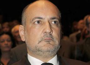 La Generalitat y la Junta de Andalucía estudian plantear una recusación al presidente del Constitucional