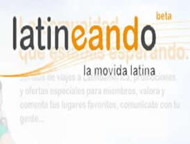 Latinoamérica iniciará este miércoles con un discurso de cambio Asamblea General ONU